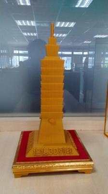 3D列印模型 禮品.jpg