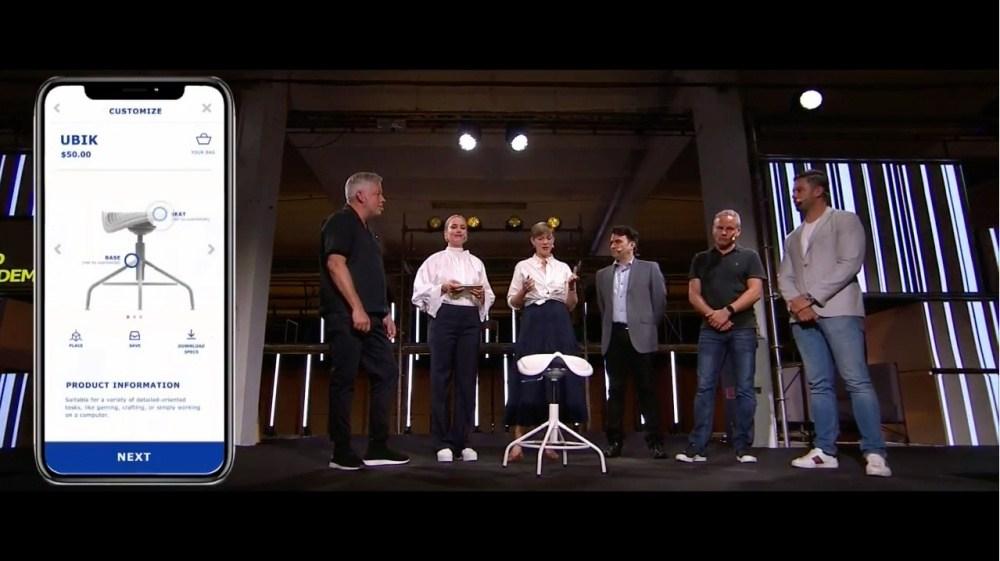 IKEA+3D列印椅子+逆向工程+達億3D掃描.jpg