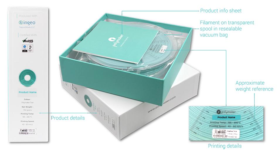 包裝及內容介紹.jpg