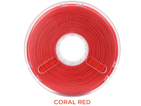 CORAL RED(珊瑚紅).png