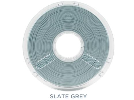 SLATE GERY(板岩灰).png