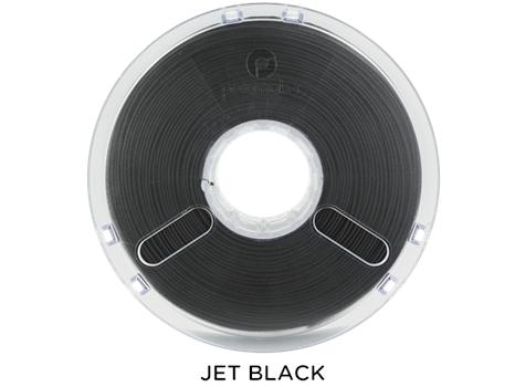 JET BLACK(烏黑).png