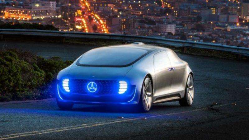 autonomous_car_1-e1537858730775.jpg
