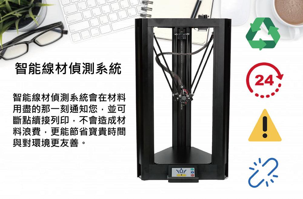 kingssel5050+智能線材偵測系統.jpg