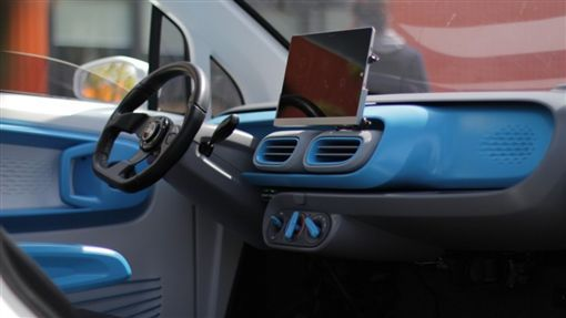 LSEV雙人座電動車+3D列印.jpg