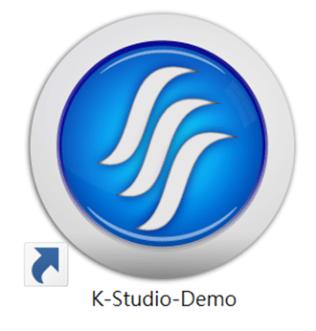 K-STUDIO.png