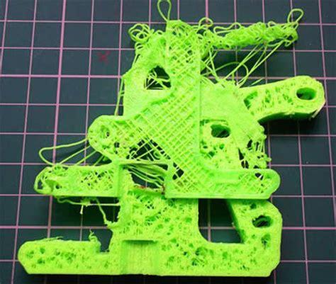 3D列印翹曲.jpg