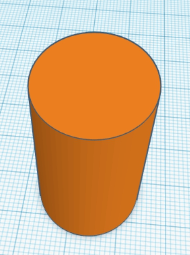 3D列印存成.STL解析度好.jpg