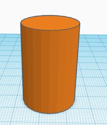 3D列印存成.STL解析度差.jpg