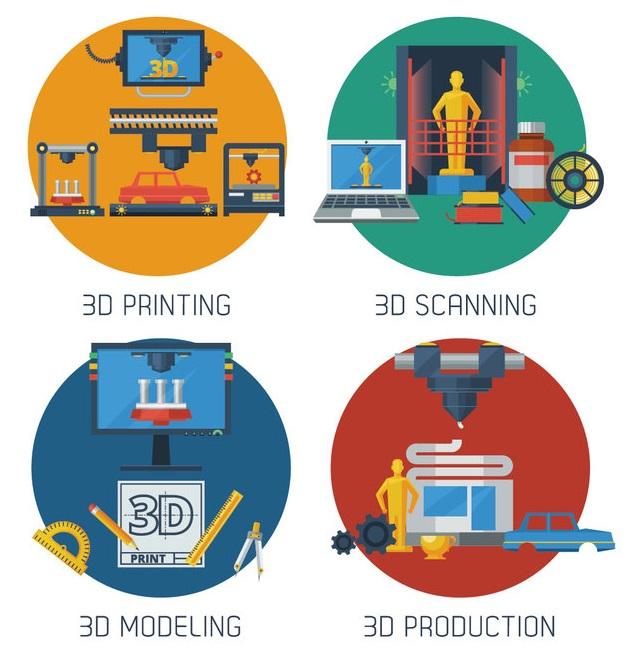 達億3D列印品牌小故事-01.jpg