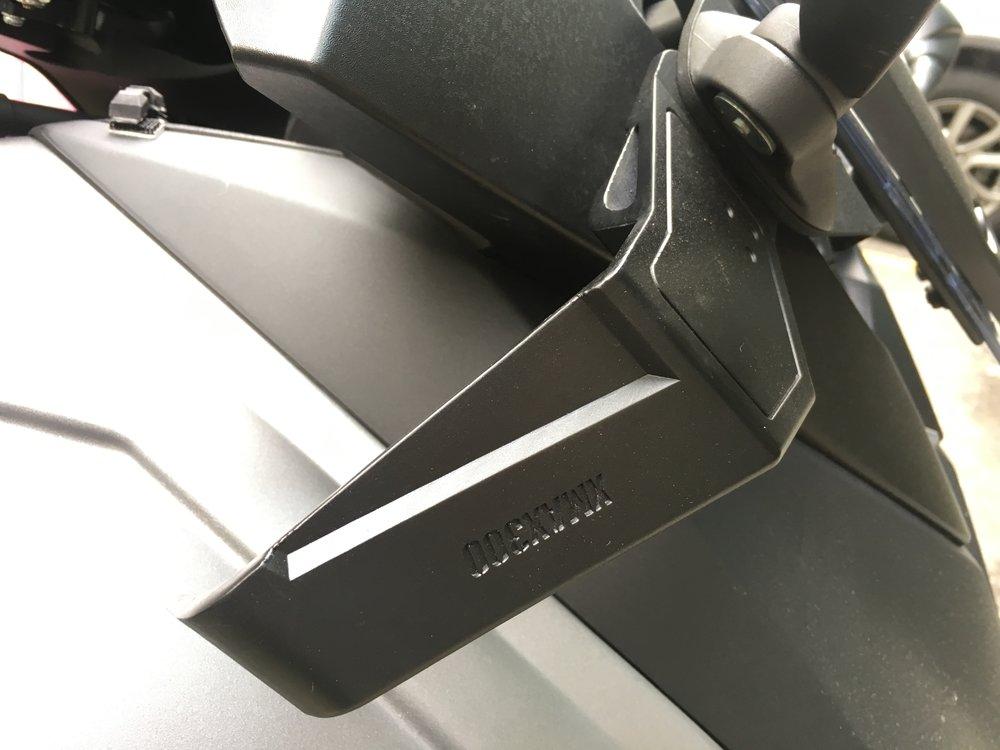 PHROZEN SHUFFLE XL光固化3D列印機 定風翼 黑曜石樹脂