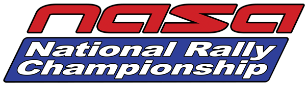 NASA-National-Rally-Championship-600x170.png