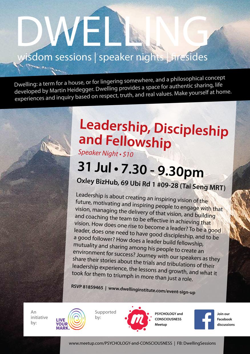 2018 Dwelling Speaker_Leadership Discipleship and Fellowship.jpg