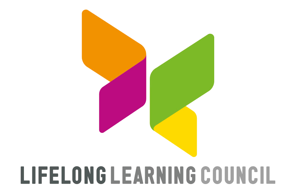 Lifelong Learning Logo.jpg