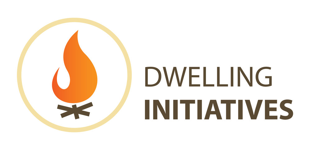 Dwelling Initiatives Logo.jpg