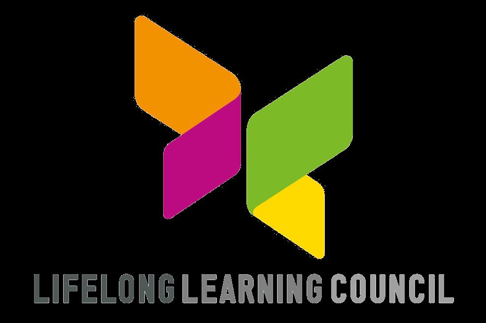 Lifelong Learning Logo.jpg