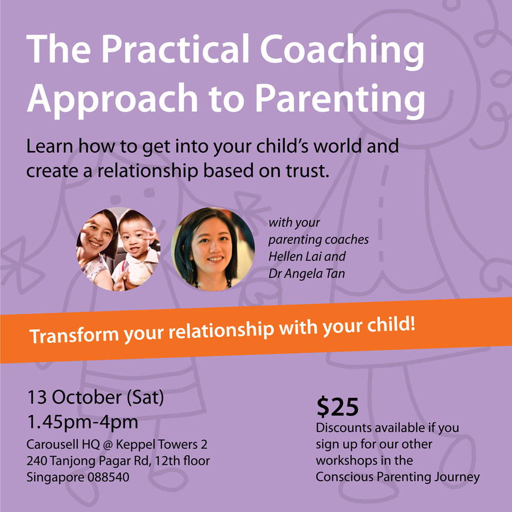 Conscious Parenting Workshop2 Page.jpg
