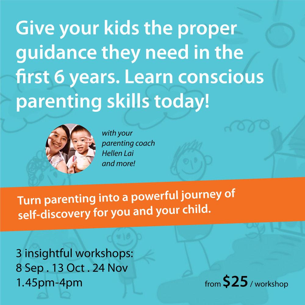 Conscious Parenting Landing Page.jpg