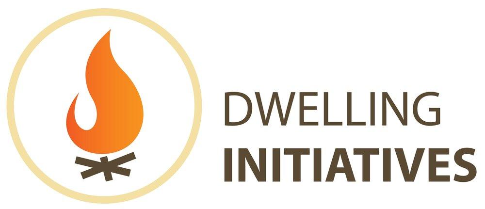 Dwelling Initiatives Logo.jpg