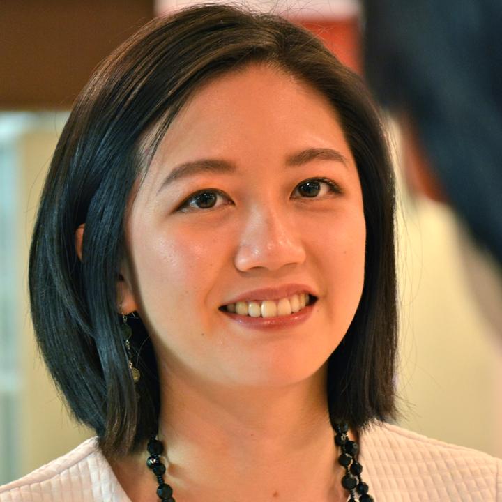 Dr Angela Tan.jpg