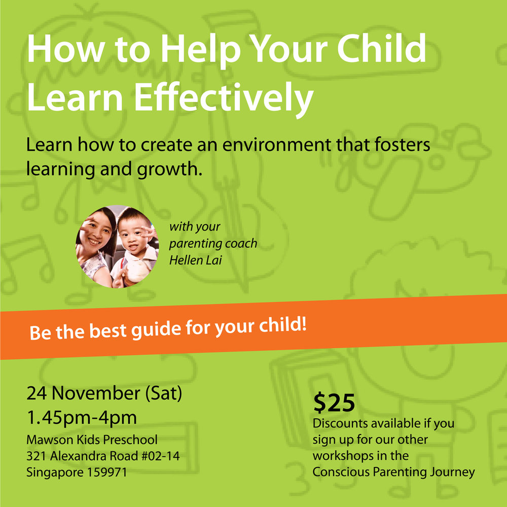 Conscious Parenting Workshop3 Page.jpg