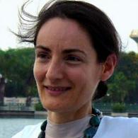 Sylvie-Louisfert.jpg