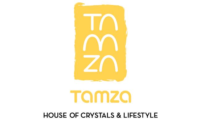 Tamza Logo.jpg