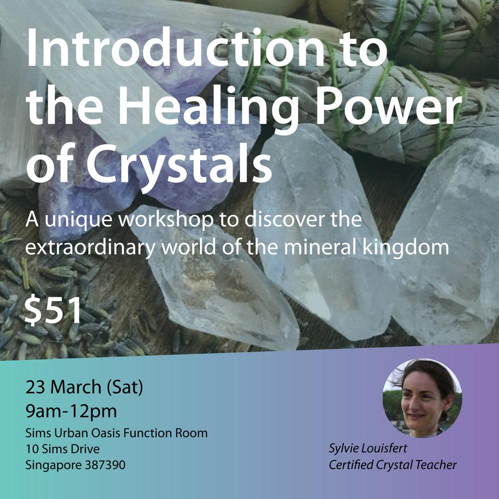 Crystal Workshop Page.jpg