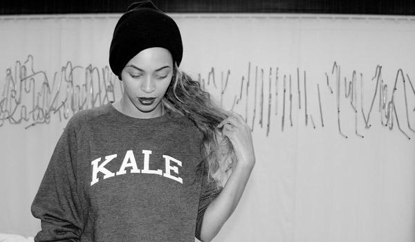 Image: Beyonce Tumblr