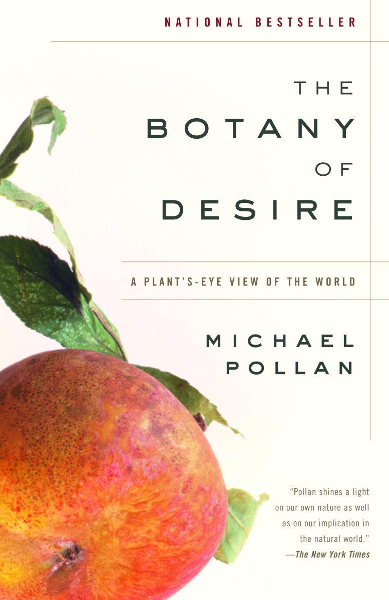 botany-of-desire.jpg