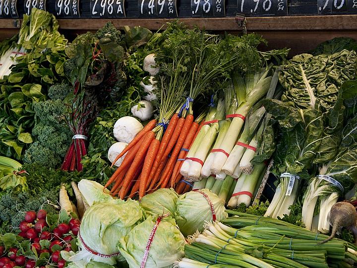 Image:Farmersmarketla.com