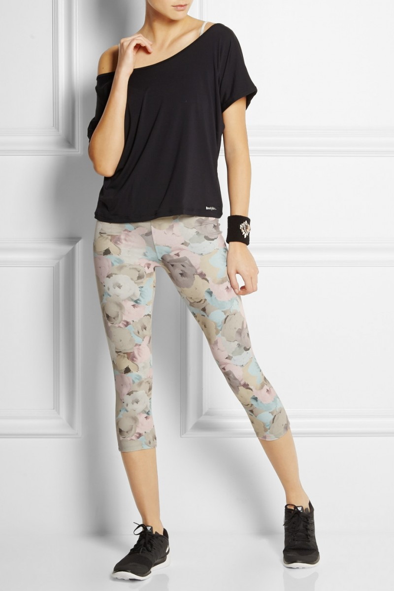 live-the-process-floral-stretch-leggings-800x1200.jpg