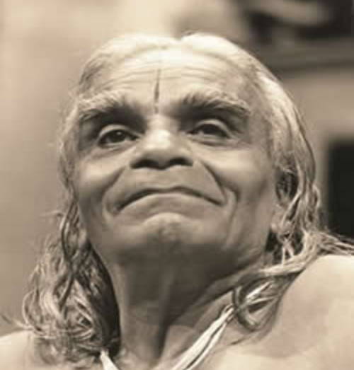 Image:http://www.bksiyengar.com/