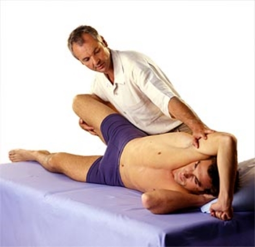 Image: Rolfing.org