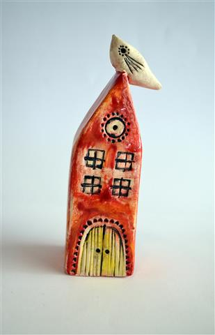 Bird House 4.JPG