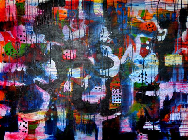 Abstracts (1) (Small).JPG