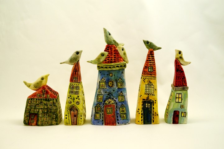 Whimsical Bird House Series (1).jpg