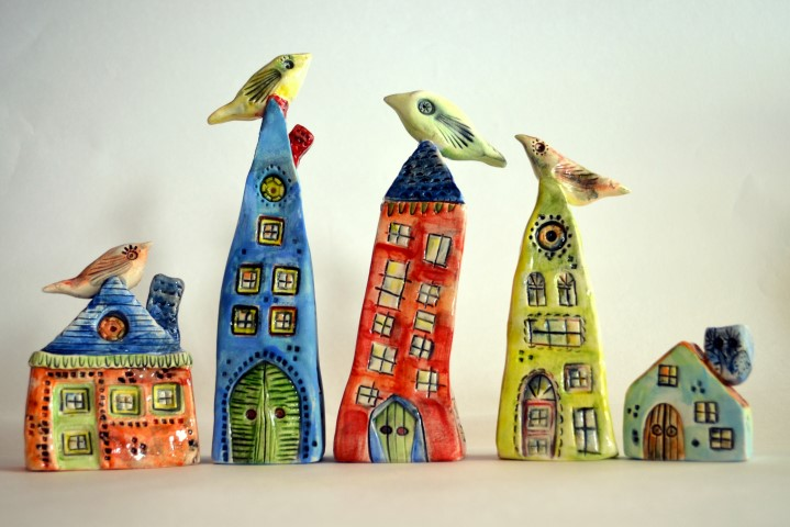 Whimsical Bird House Series (4).jpg