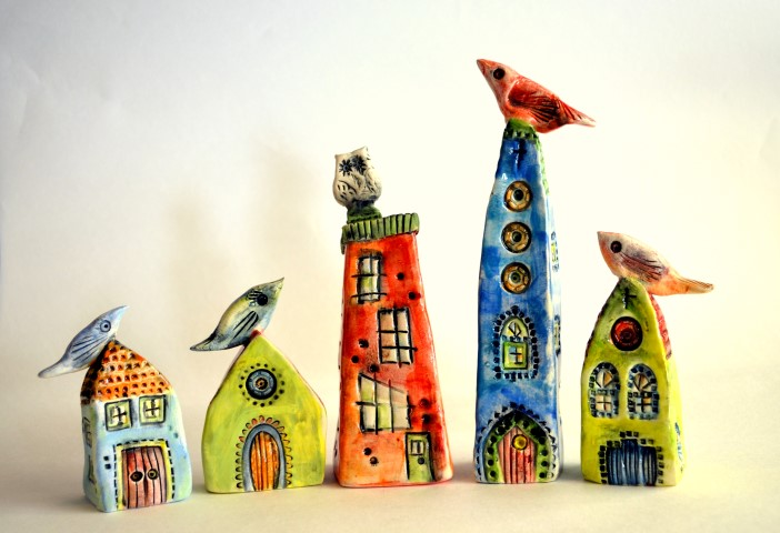 Whimsical Bird House Series (5).jpg