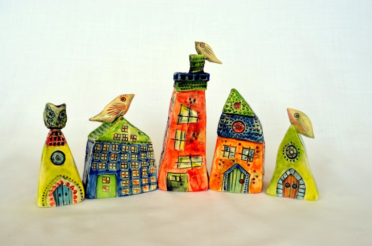 Whimsical Bird House Series (9).jpg