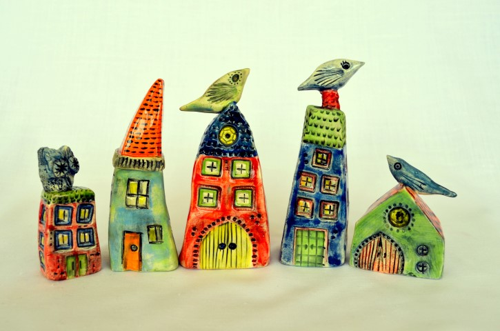 Whimsical Bird House Series (10).jpg