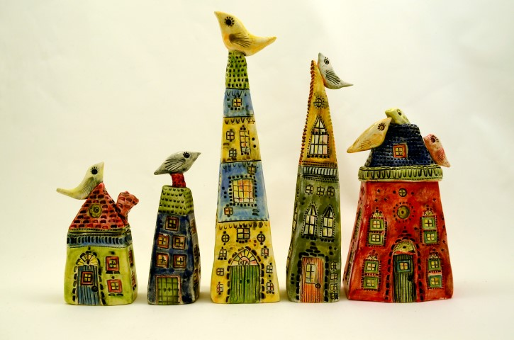 Whimsical Bird House Series (11).jpg