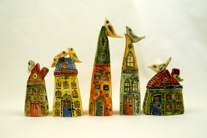 Whimsical Bird House Series (13).jpg