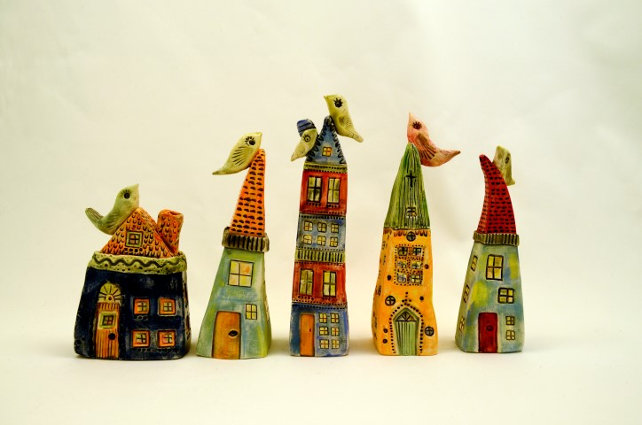 Whimsical Bird House Series (12).jpg