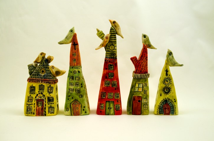 Whimsical Bird House Series (14).jpg