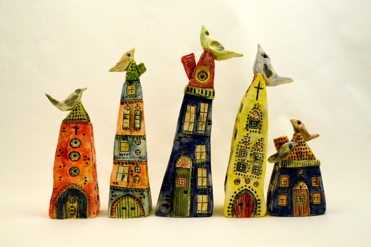Whimsical Bird House Series (16).jpg