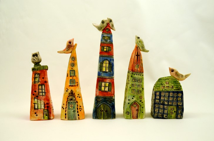 Whimsical Bird House Series (15).jpg