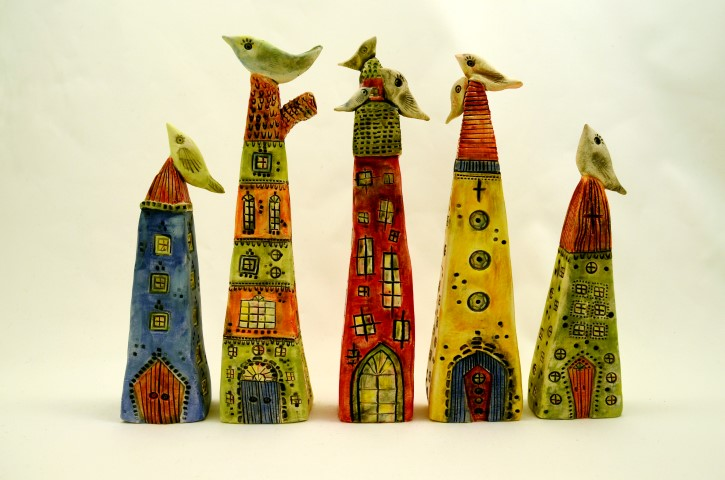 Whimsical Bird House Series (17).jpg
