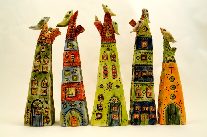 Whimsical Bird House Series (18).jpg