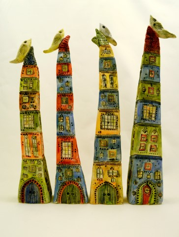 Whimsical Bird House Series (20).jpg